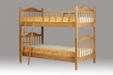 bed_futurewood_bunkbed_be